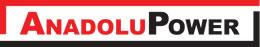 AnadoluPower
